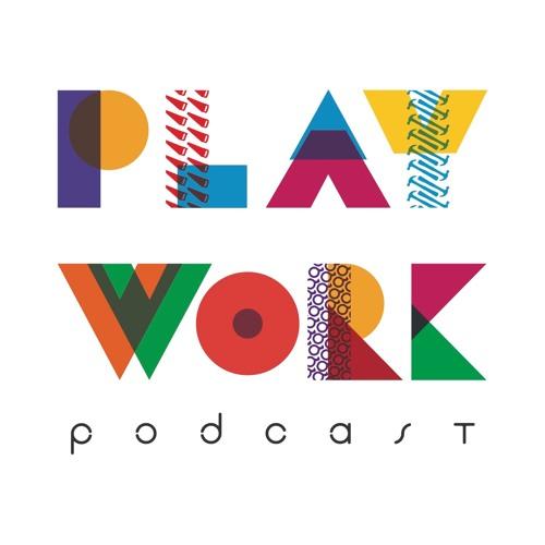 Playwork's avatar