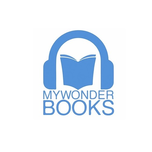 MyWonderBooks's avatar