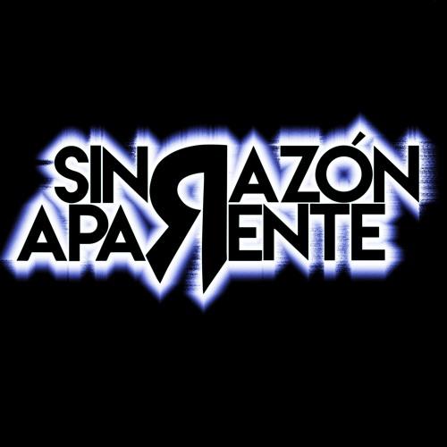 Sin Razón Aparente's avatar