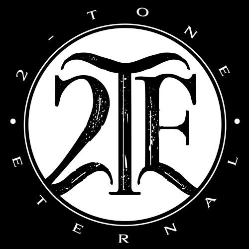 2-Tone Eternal's avatar