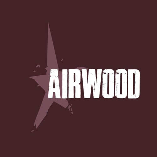 AIRWOOD's avatar