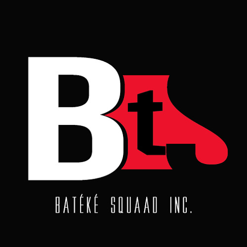 BTSQD's avatar