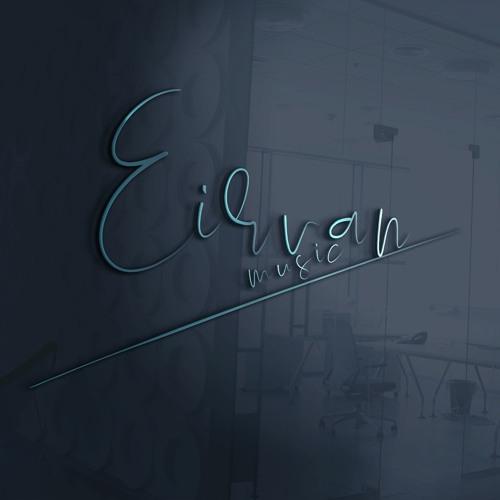 EirvanMusic's avatar