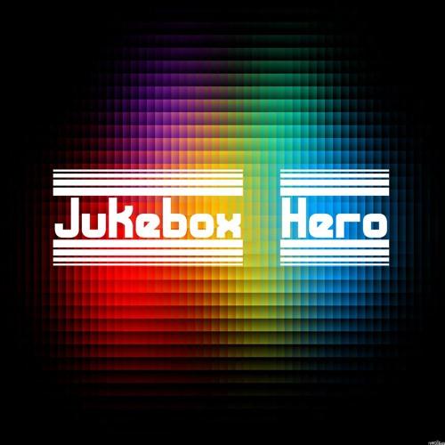 Jukebox Hero's avatar