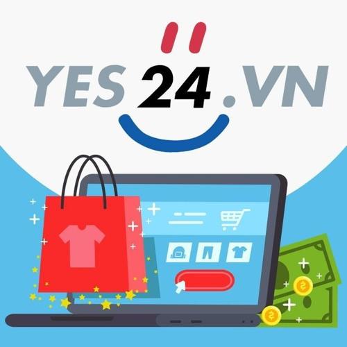 Yes24 Viet Nam's avatar