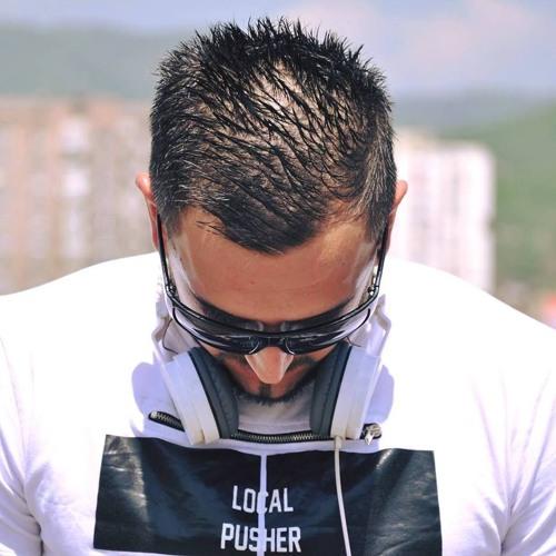 Deejay Elex's avatar