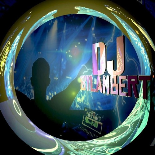 Dj SyLambert's avatar