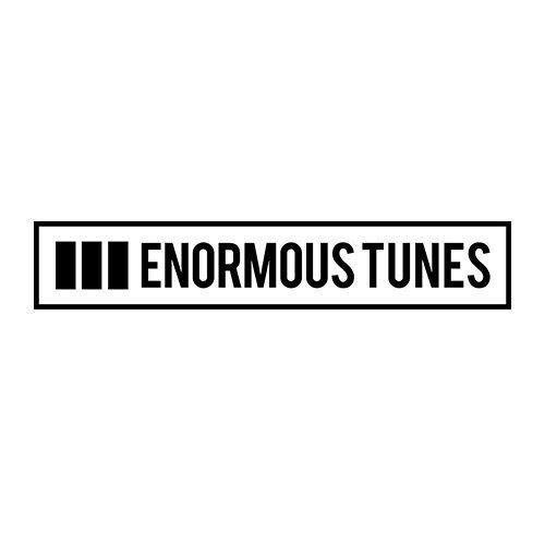 EnormousTunes
