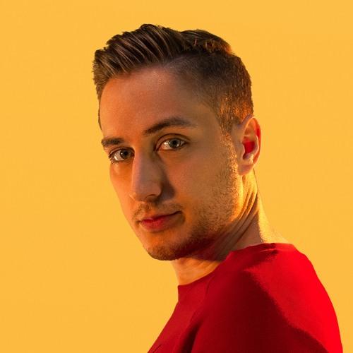 BACALL's avatar