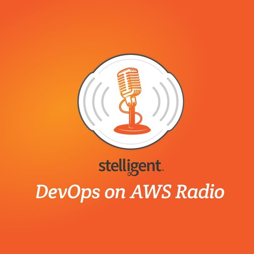 DevOps on AWS Radio's avatar