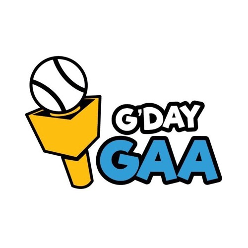 ba3ea71f2d9c Episode 23  Hurling is back with a bang - Kilkenny hang on - Munster awaits  by G Day GAA