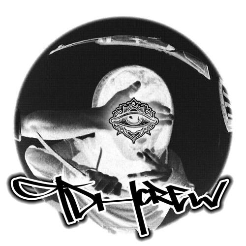 LA DIVICION I TDHCREW's avatar