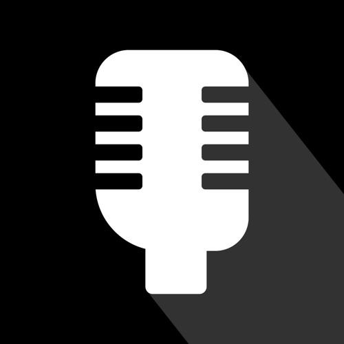 Crooner Radio's avatar