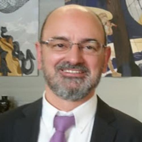 José Pedro Gonçalves's avatar