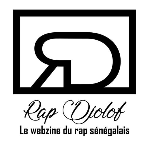 Rap Djolof's avatar