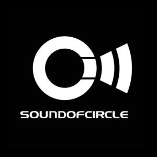 soundofcircle's avatar