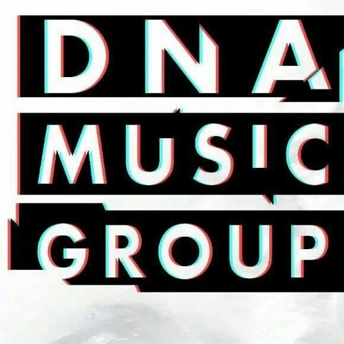 DNA MUSIC GROUP's avatar