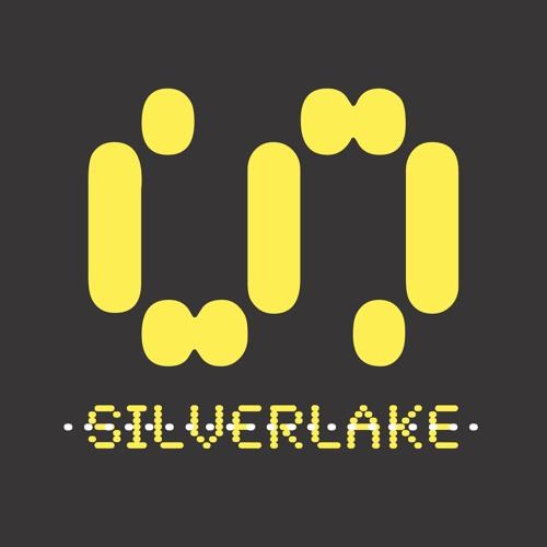 SILVERLAKE's avatar