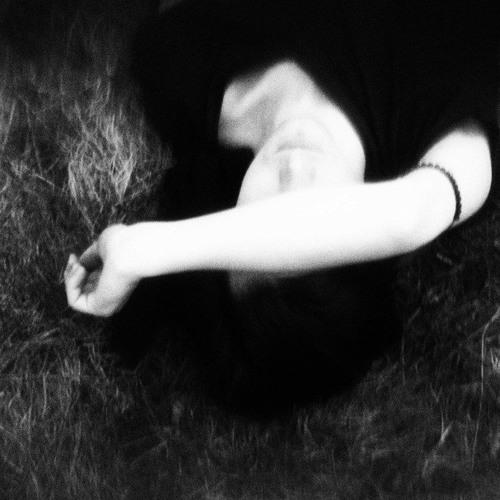 Ian Kubra's avatar