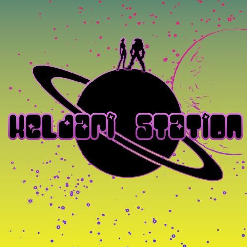 keldari station's avatar