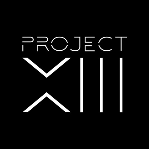 Project 13's avatar