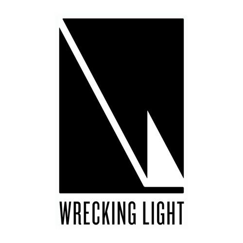Wrecking Light Records's avatar