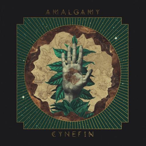 AMALGAMY's avatar