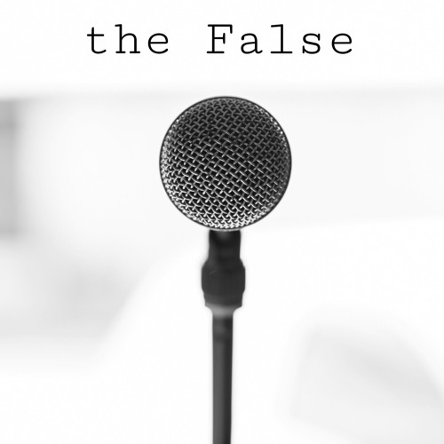 the False's avatar