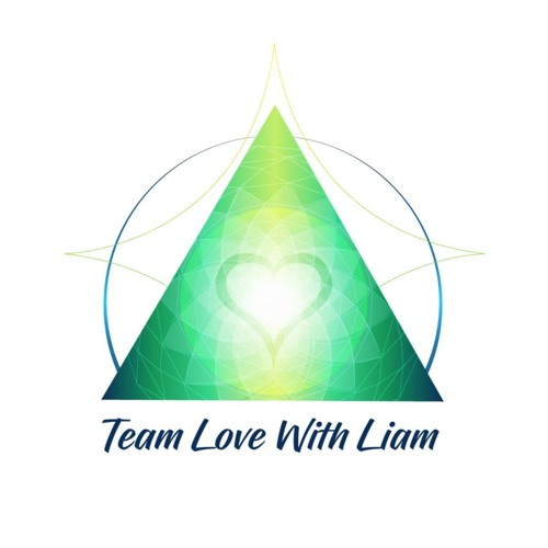 Team Love With Liam's avatar