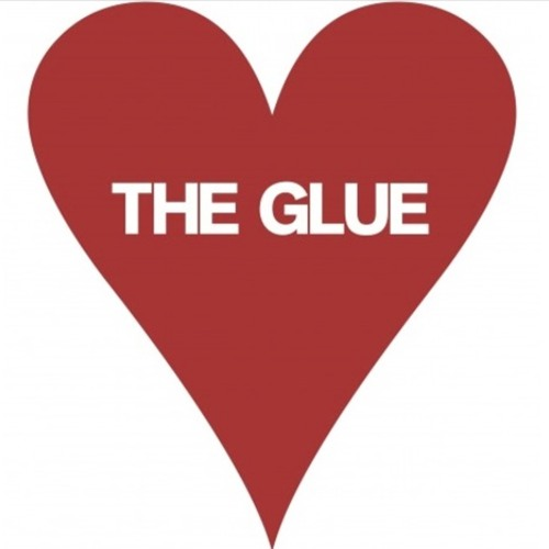 The Glue's avatar