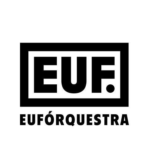 Eufórquestra's avatar