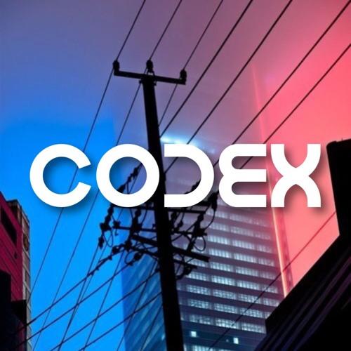 CODEX's avatar