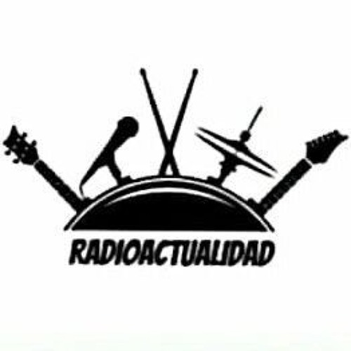 Radioactualidad's avatar