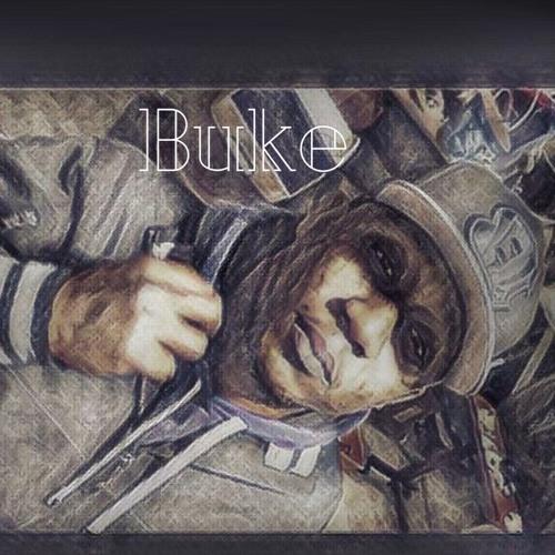Buke's avatar