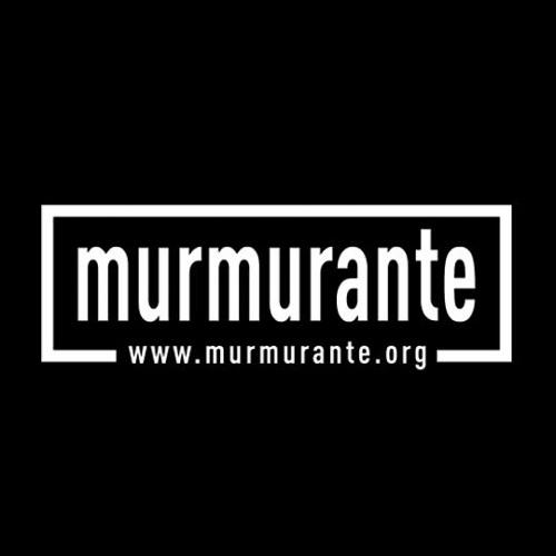 MURMURANTE TEATRO's avatar