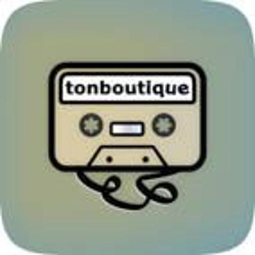 tonboutique's avatar