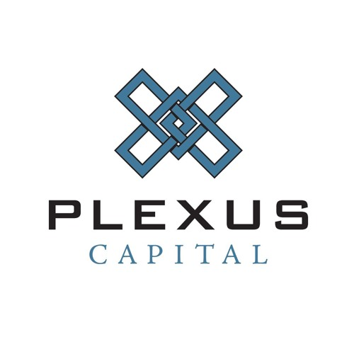 Plexus Capital's avatar
