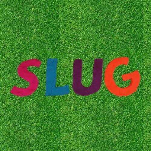 SLUG AGENCY's avatar