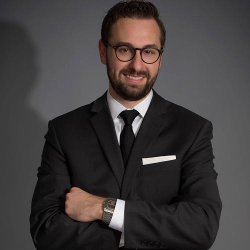 Charles Szczepanek's avatar