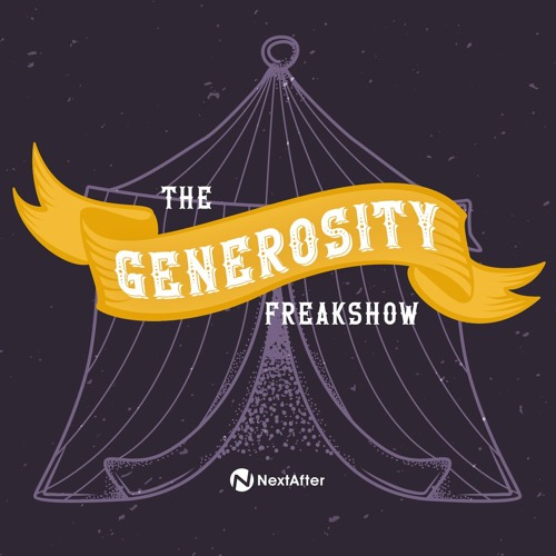 The Generosity Freakshow's avatar