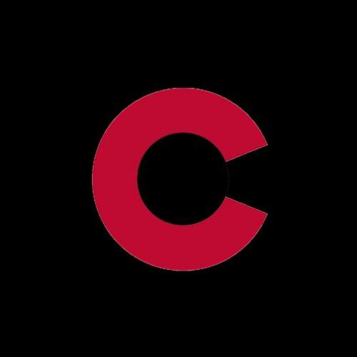 COscillator's avatar
