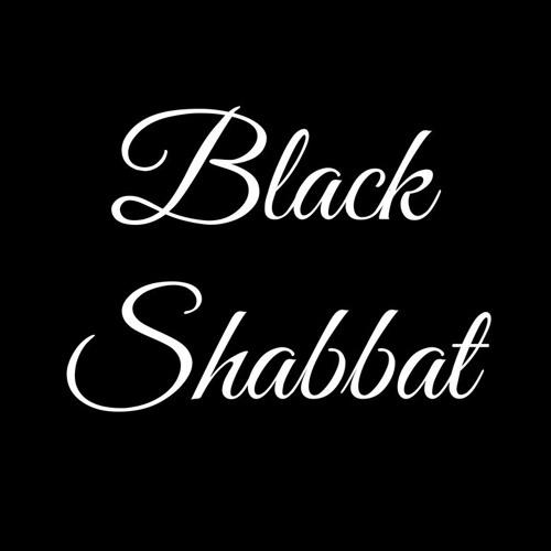 Black Shabbat's avatar