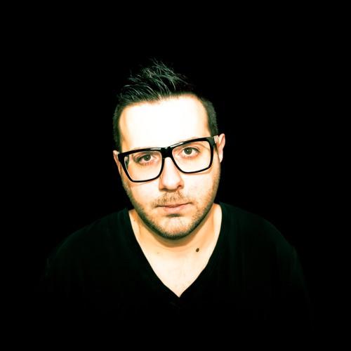 Silvio Carrano's avatar