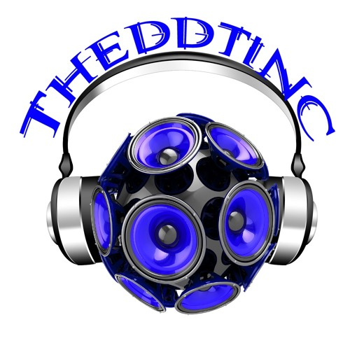 DDTINC's avatar