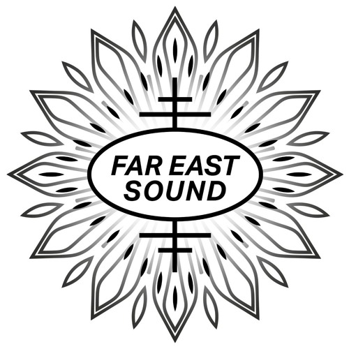 Far East Sound's avatar