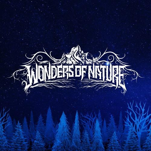 Wonders Of Nature's avatar