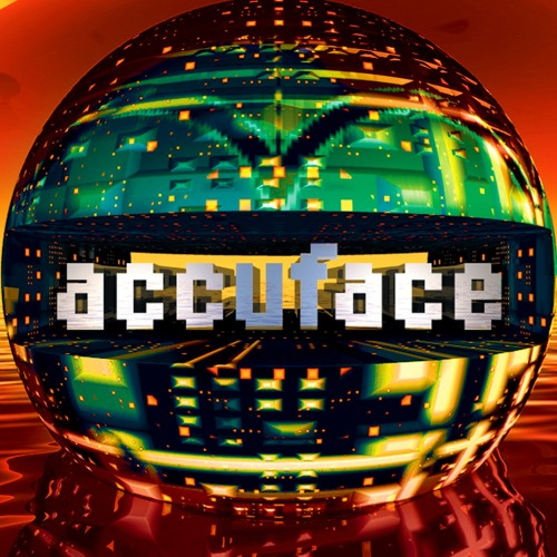 Accuface's avatar