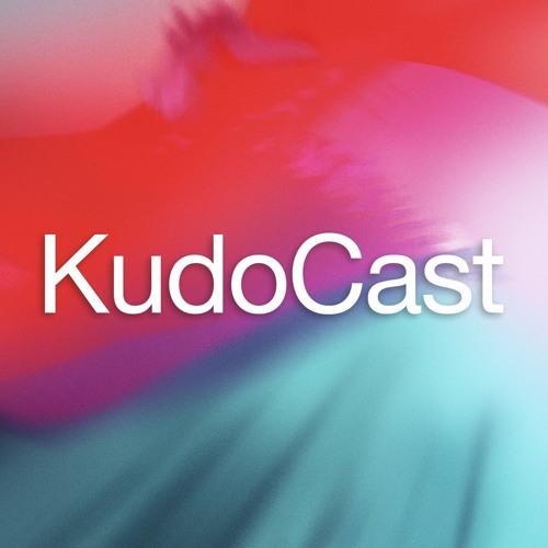 KudoCast's avatar