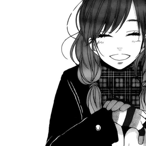Cristal Cruz 6's avatar