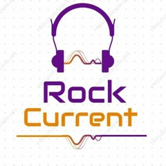 Rock.current 🌀